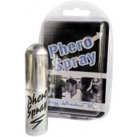 PHERO SPRAY 15ML