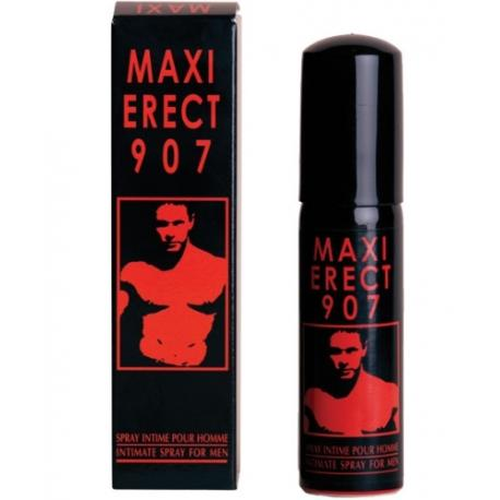 MAXI ERECT 907 25ML