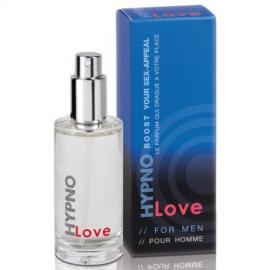 PERFUME HYPNO LOVE PARA HOMEM 50ML