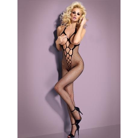 CATSUIT N106 OBSESSIVE