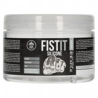 LUBRIFICANTE PARA FISTING FIST IT SILICONE 500ML