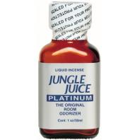 JUNGLE JUICE PLATINUM 24ML