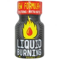 LIQUID BURNING 9ML